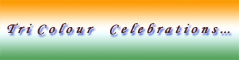 Republic Day Celebrations